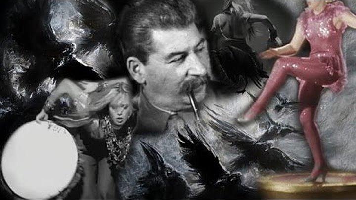 """Цирк, ворон и завещание Сталина!!!!! Однако суровый дядька La săniuș cu tot satul НОВАЯ ТЕХНОЛОГИЯ ВЫСАДКИ РАССАДЫ Собака спасает своих щенят из затопленного логова puteti sami spuneti cat este ceasul ТОНКИЙ ЛЁД СУПЕР ПОЗИТИВНЫЙ РОЛИК A crezut că nui vor da copilul pentru că nu are buletin CurajTV Cântec Tradițional Moldovenesc Счастливчик из Леова Un băiețel de 2 ani şia salvat mama de la moarte Livadă de nuc de 4 ani soiul Pescianski Productivitatea si calitatea r… Самые красивые аккордеонистки Россиидуэт""""ЛюбАня""""СМУГЛЯНКА ПРОСТО И ДУШЕВНО УЧИТЕСЬ МОЛОДОЕ ПОКОЛЕНИЕ КАК НАДО ПЕТЬ КРАСИВЫЕ ПЕС… Cand iti inveti iubitul sa fie intr o relatie Ar trebui să majorăm consumul de usturoi «Локомотив «Шомон ЛЧ 201718 Муж Групп этап 31 января 1530 Игорь Додон «Дружить с Россией не означает воевать с Европой СКРИПАЧ НА КРЫШЕ Виктория Старикова 9 лет EXAMENUL AUTO PE ZĂPADĂ 3Chestii В Париж и пригоро"""