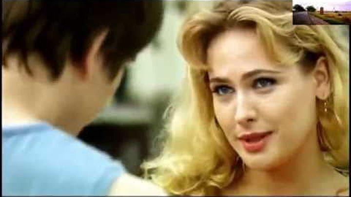Любовница - Ты чужая жена, а жаль не моя...