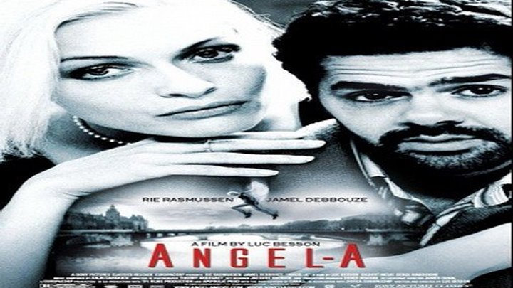 Angel-A.2005_HDRip_[scarabey.org]