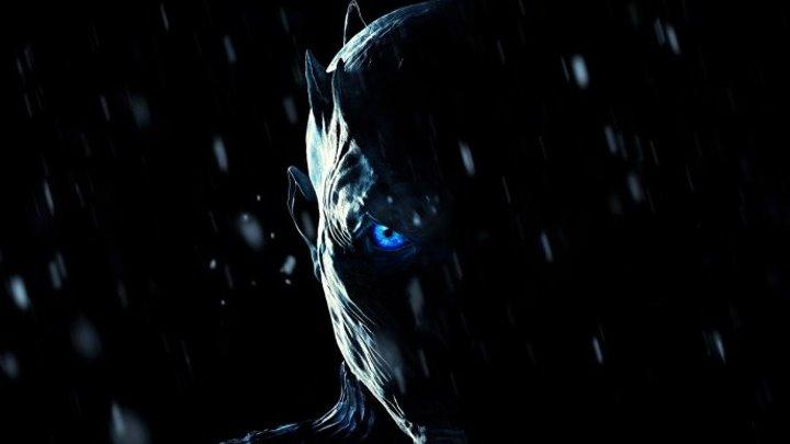 «Игра престолов» Трейлер (7 сезон; русский язык) [Full HD]