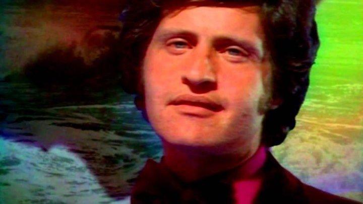 Джо Дассен - Бабье лето (L'Eté Indien) клип 1975