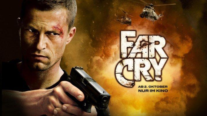 Фар Край : 2008