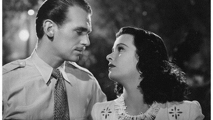Green Hell 1940 - Douglas Fairbanks Jr., Joan Bennett, Vincent Price, George Sanders, Alan Hale, John Howard