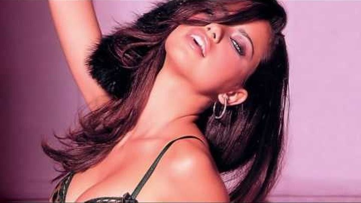 Dr.Alban & Sophia Loren - Work Work Mambo Italiano (VNRG Eurodance Rmx)