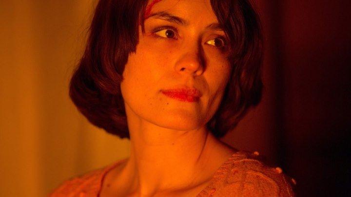 Синистер 2 / Sinister 2 (2015) Ужасы Триллер