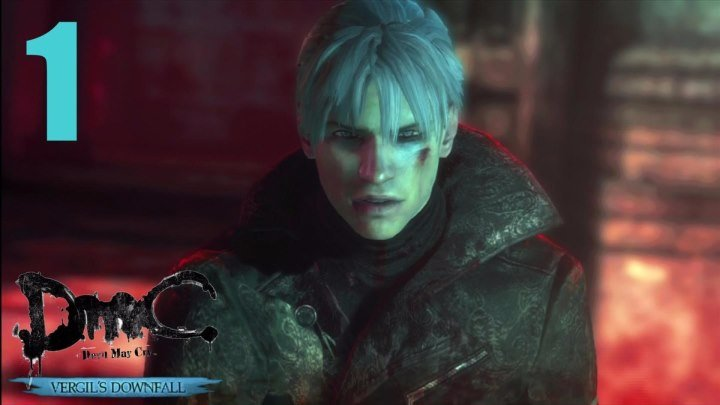 DmC.Devil May Cry.v