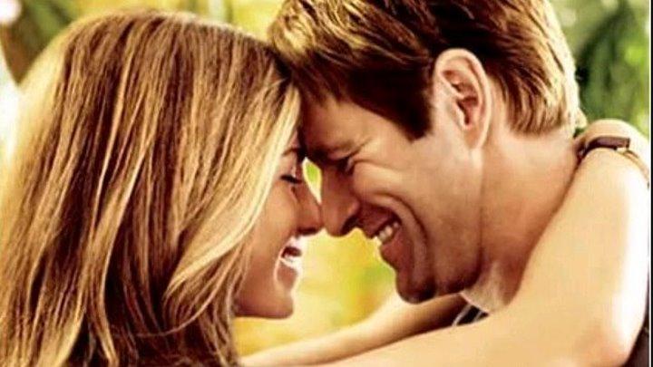 Любовь случается 2009 драма, мелодрама