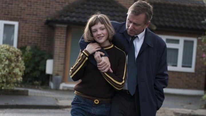 Cломленные (2012) драма, мелодрама