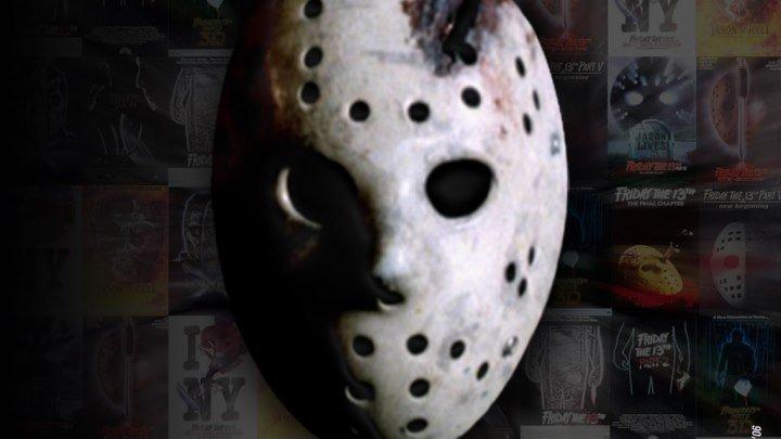 Пятница 13-e - Friday The 13th (США,2009,триллер,римэйк,16+)