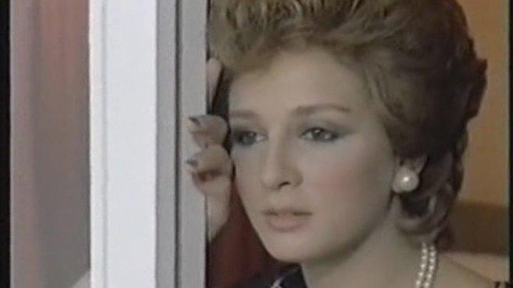 """""""Белое Платье - 2"""" (Египет.1974)"""