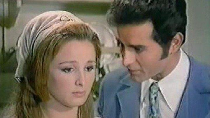 """""""Белое Платье"""" (Египет.1973)"""