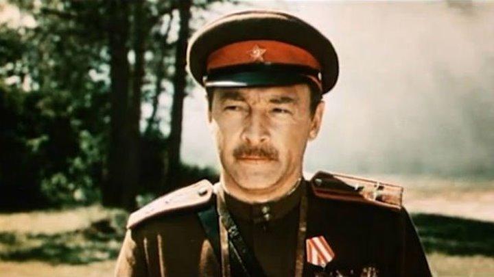 """""""Фронт без флангов,За линией фронта,В тылу врага"""" (1974-1981гг)"""