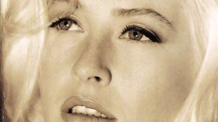 Wendy James - Landslide Of Love (1989) 18+