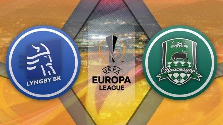 на 2016-2018 европы матчи прогноз лиги