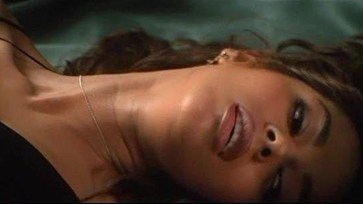 Искушение замужней женщины (2004) Индия музыка, боевик, триллер, драма