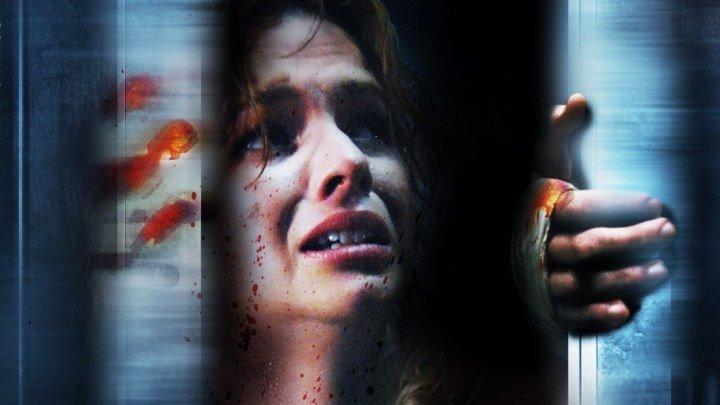 Роковой выбор (2008) Ужасы, Триллер.