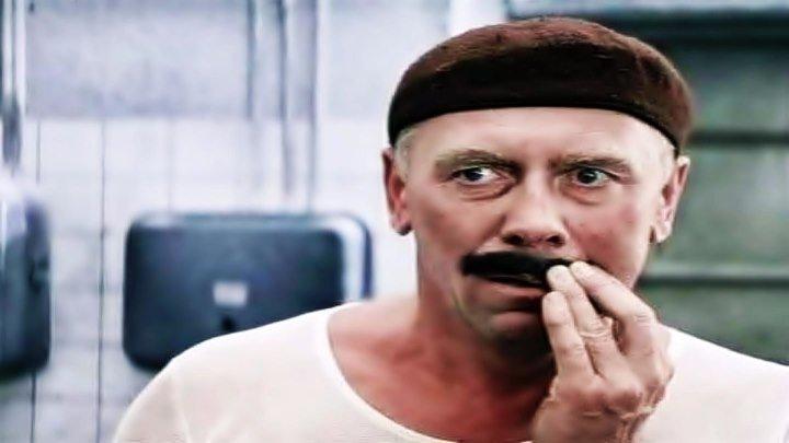 Как уходили кумиры - Папанов Анатолий