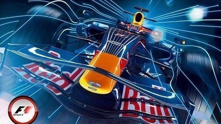 Формула 1 / Сезон 2017 / Этап 9 / Гран-при Австрии / Гонка / Матч! HD [2017 / HDTVRip] [Formula 1]