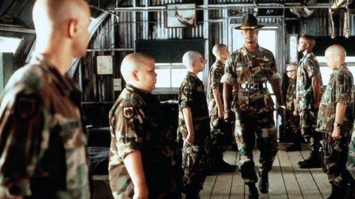 МАЙОР ПЭЙЙ 1995 DVD HDRip КОМЕДИЯ