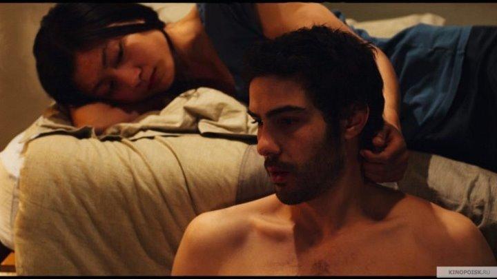 Любовь и ссадины. 2011 драма, ...