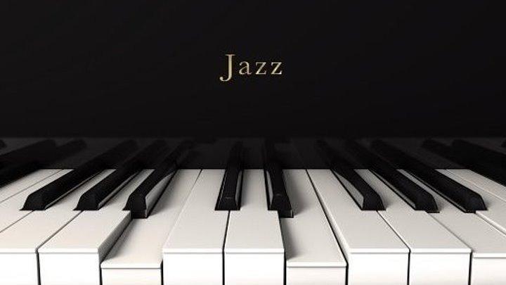 """Джаз. """"Свинг: чистое наслаждение"""" (1935-1937) (2001, документальный) 5/12 серия"""