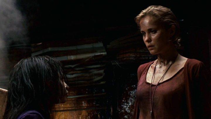 "Фильм "" Caйлeнт Xилл HD (2006) ""."