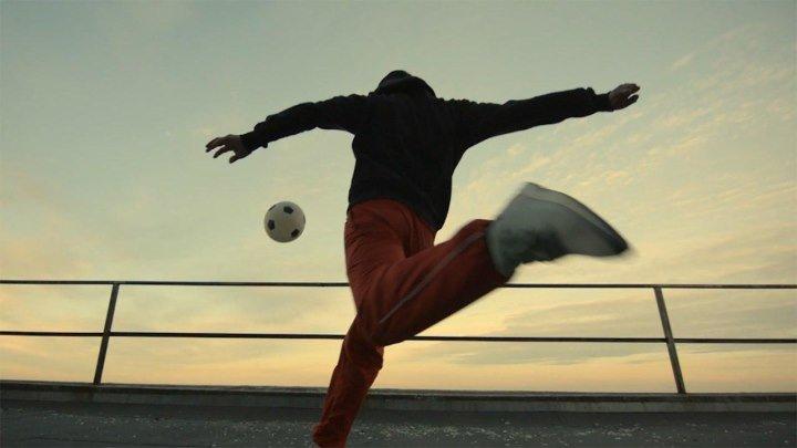 Калининград дышит футболом