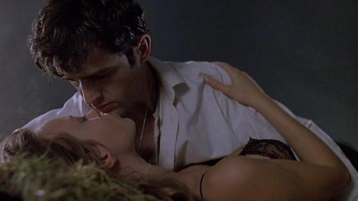 Влюбленный гробовщик ⁄ О смерти, о любви (Италия 1994 HD) Ужасы, Мелодрама, Комедия