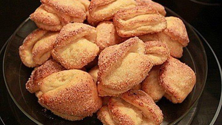 кембриджского университета творожное печенье ушки пошаговый рецепт с фото переделать наружные