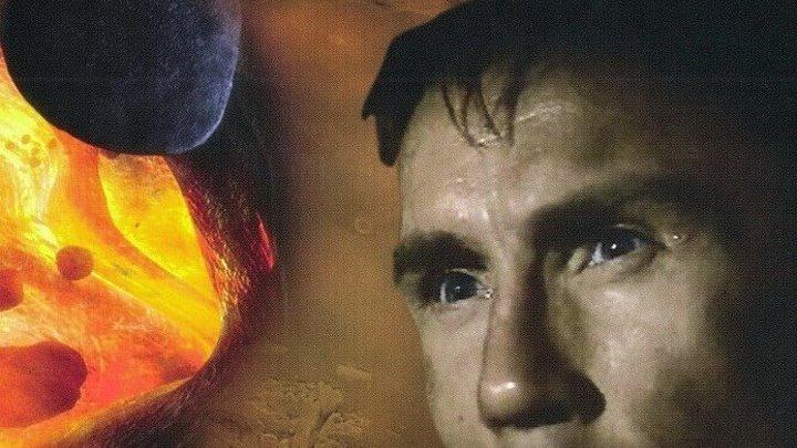 Марс - Фантастика / боевик / США / 1996