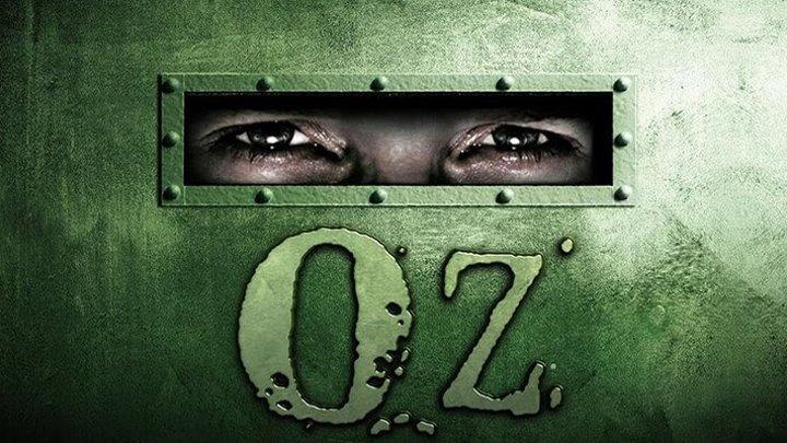 Тюрьма «ОZ»: 1997-2003 - сезон 2 - серия 1
