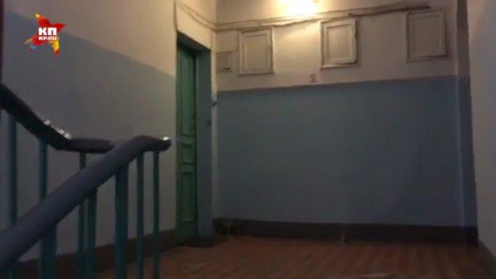 В Москве арестовали педофила, который 10 лет держал в секс-рабстве ребёнка