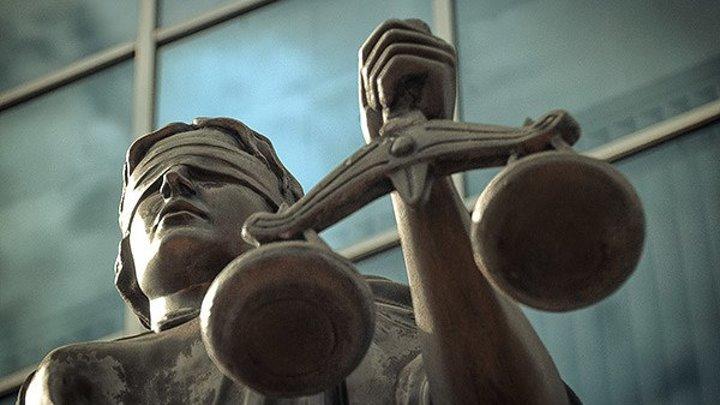 Уличное правосудие: борцы за правду или разрушители основ государства?