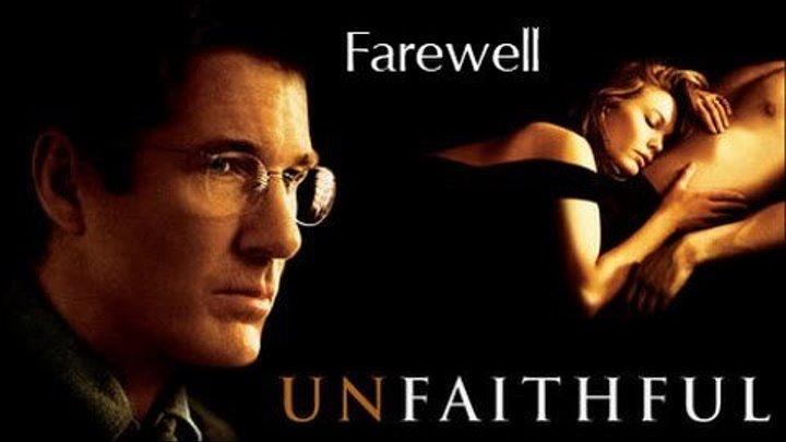 Неверная (2002) Страна: США, Германия, Франция