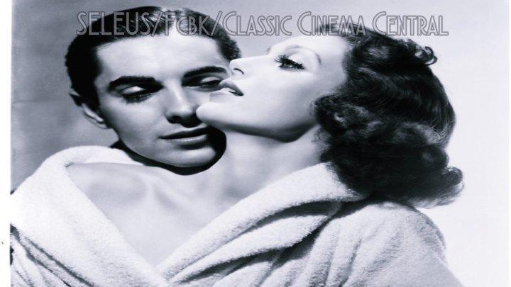 Love is News (1937) Tyrone Power, Loretta Young, Don Ameche, George Sanders,Jane Darwell, Slim Summerville