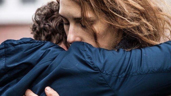 Фильм «Аритмия» | Официальный трейлер