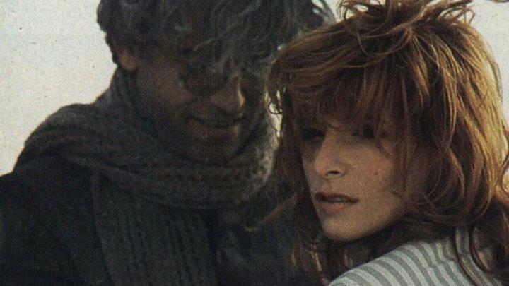 Mylène Farmer - Sans Contrefaçon / Без обмана (клип) 1988