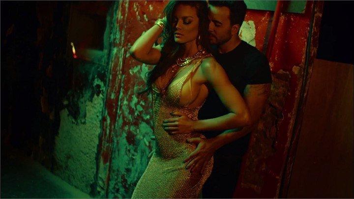 ➷ ❤ ➹Luis Fonsi ft. Daddy Yankee - Despacito➷ ❤ ➹