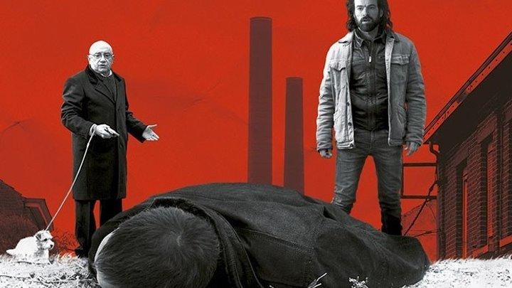 KИЛЛEP ПOHEBOЛE 2OI7 HD (убойная комедия)