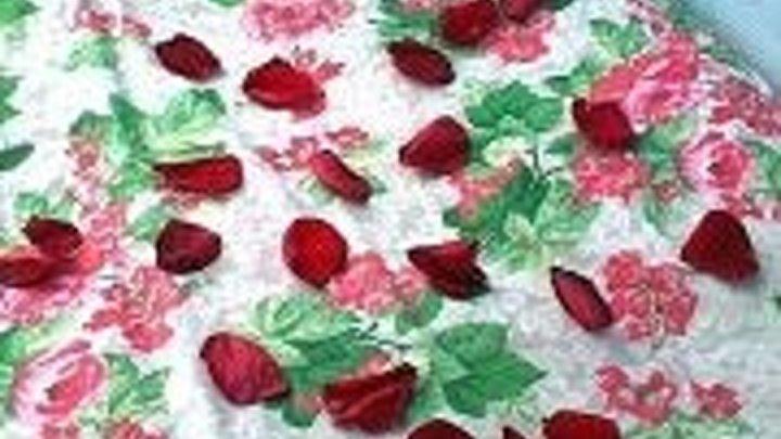 Анатолий Кулагин А помнишь наш этаж и эти розы в ванне.А помнишь лепестки роз у ног твоих...И как же это все забыть...Ты скажешь? ЛЕПЕСТКИ РОЗ Автор и исполнитель НОВИНКА2017