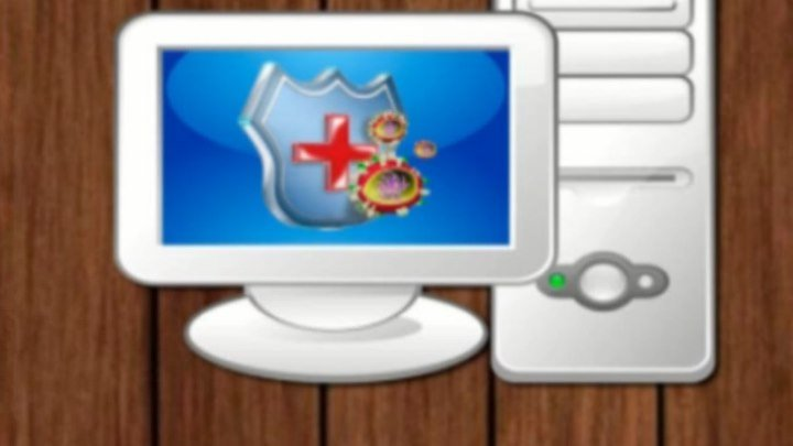 Поиск и удаление файлов дубликатов
