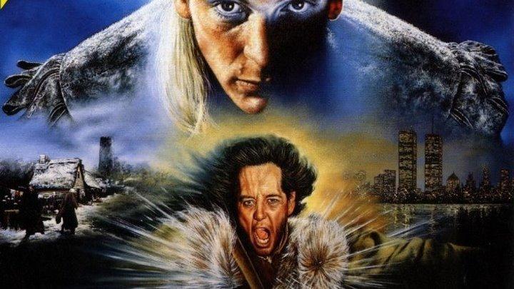 Чернокнижник.1989.720p.фэнтези, триллер, приключения