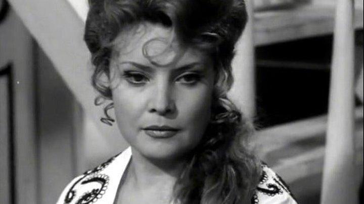 """""""Бесприданница"""" (1974)"""
