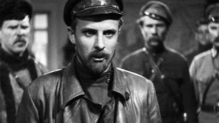 """""""Щорс"""" (1939)"""