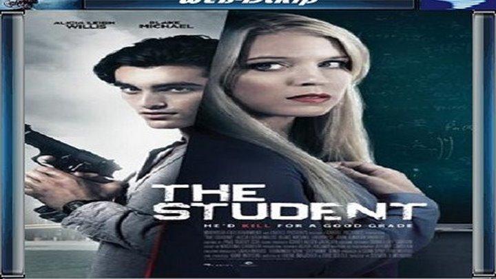 The.Student.2017.WEB-DLRip