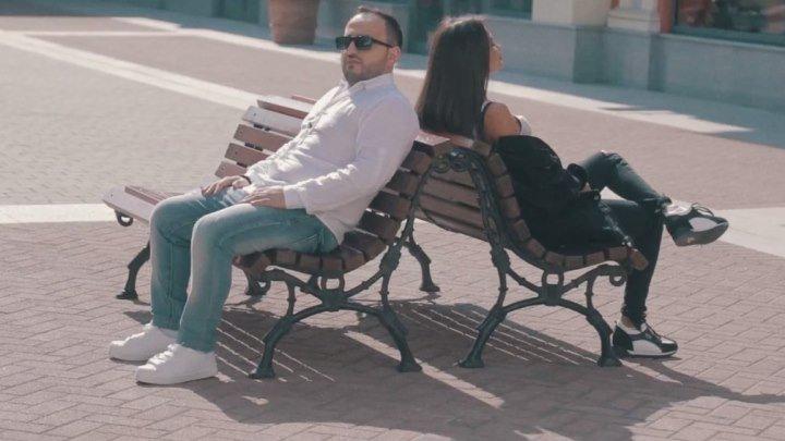 ➷ ❤ ➹Арам Хоренян - #девочкаворовка (Official Video 2017)➷ ❤ ➹