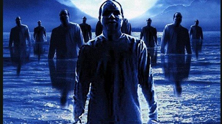 Озеро призраков 2005 ужасы, триллер, детектив