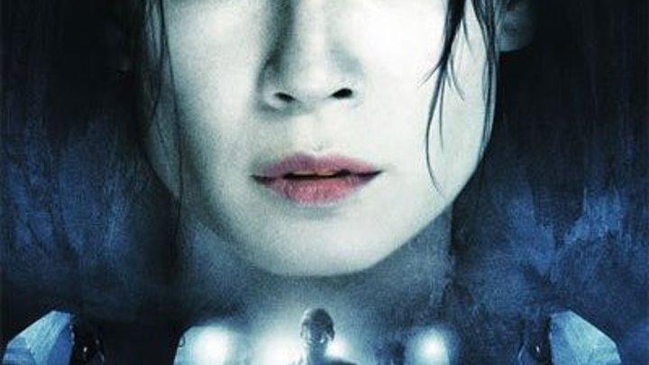 Вампирша / Rise (2006) Ужасы Боевик