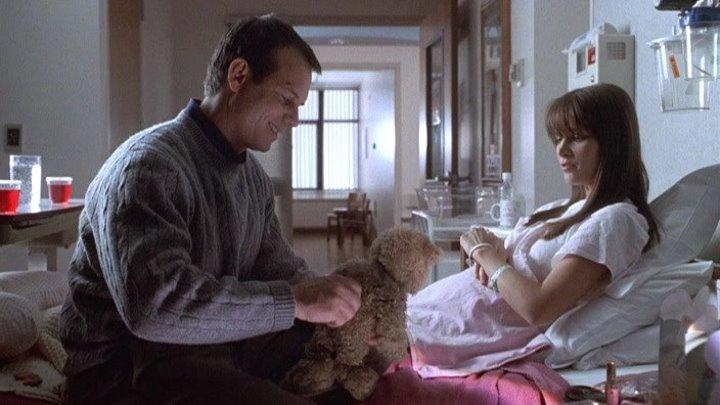 Простой план / A Simple Plan (1998) триллер, драма, криминал