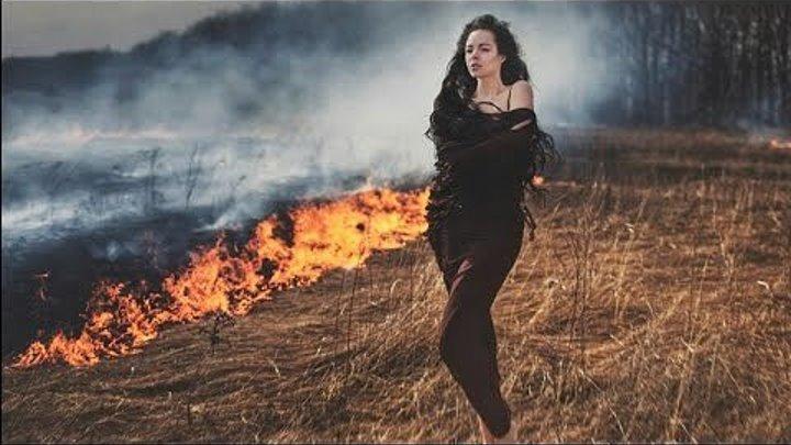 """Классная песня! """"Горят мосты"""" Владимир Захаров - Мосты"""